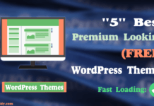 free wordpress themes list in hindi
